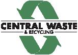 centralwasteinc.com