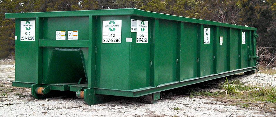 Austin-Dumpster-Rentals